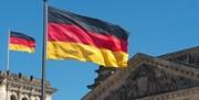 آلمان خواسته آمریکا و رژیمصهیونیستی علیه حزبالله را نپذیرفت
