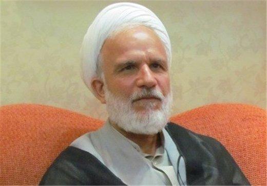 آیتالله محمدی عراقی: میخواهند از قم انقلاب زدایی کنند