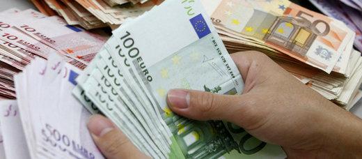۴۷ ارز رسمی درجا زدند/ ثبات قیمت در بازار ارز رسمی
