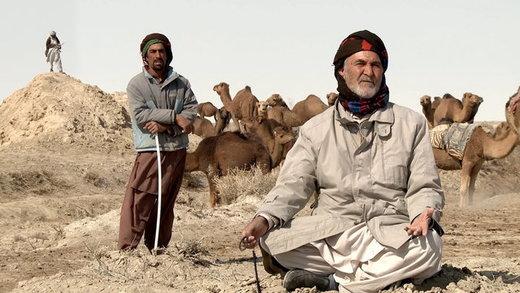 فيلم إيراني يشق طريقه إلی مهرجان في کندا