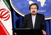 زيارة الرئيس روحاني نقطة أنطلاق اخري لتعزيز العلاقات بين طهران وبغداد/ أهداف زيارة الرئيس الأسد لطهران