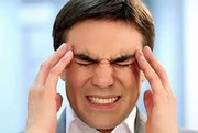 سردردها را جدی بگیرید/ احتمال خونریزی مغزی در آینده نزدیک