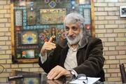 فیاض:سازمان جاسوسی سیا، حامی اپوزیسیون جمهوریاسلامی است /براندازها اگر قدرت داشتند سال ۸۸ اینکار را می کردند