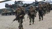 پنتاگون لغو رزمایشهای مشترک با کره جنوبی را اعلام کرد