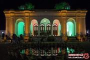 فتحآباد، باغی رویایی در قلب کرمان