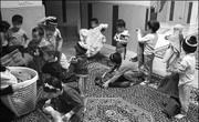 واگذاری ۲۰۰ کودک بیسرپرست به زوجهای متقاضی کرمانی