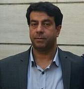 پزشک خرمآبادی معاونت توسعه و مدیریت منابع انسانی دانشگاه علوم پزشکی لرستان شد