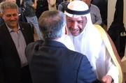 صالحي اميري : ايران تستضيف قريبا اجتماع المجلس الاولمبي الاسيوي