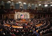 اعضای سنا درباره بیمسئولیتی دولت ترامپ نسبت به قتل خاشقچی اعتراض کردند