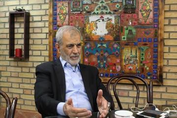 حضور اصلاح طلبان در کابینه رئیسی و پیام آراء باطله به روایت غفوری فرد