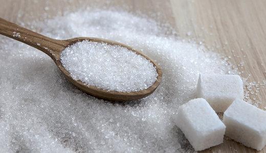 افزایش ۷۰ درصدی قیمت شکر در بازار