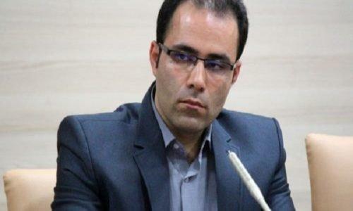 بخش خصوصی توانمندسازی توسعه اشتغال در آذربایجانشرقی را به همراه دارد