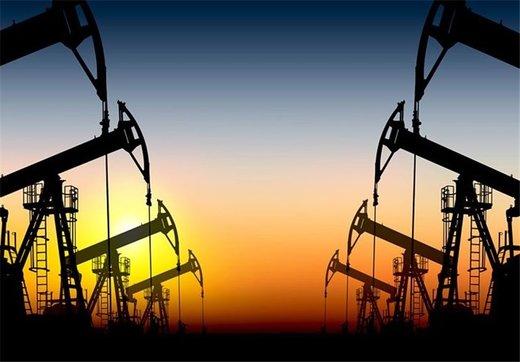 هند واردات نفت از ایران را ادامه میدهد