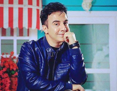 شهاب حسینی,فاطمه معتمدآریا,رامبد جوان