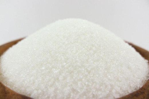 افزایش قیمت شکر تکذیب شد