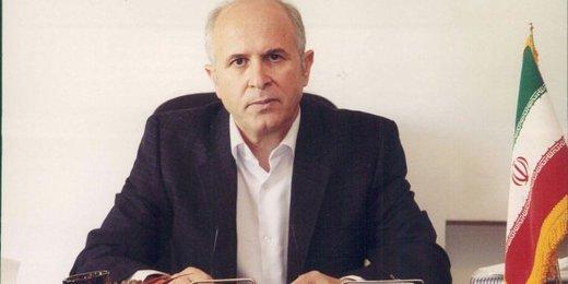 رئیس اتحادیه فروشندگان خودرو: خودروهای در حال تحویل ارزان شد