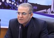 مجوز معدنکاران متخلف زنجانی لغو میشود