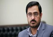 سعید مرتضوی درباره کهریزک به رهبر انقلاب دروغ گفت؟