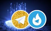 فیلم | هاتگرام و تلگرام طلایی یا تا آخر سال داخلی میشوند یا ممنوعالفعالیت!