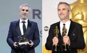 سایه سنگین ونیز بر معتبرترین جایزه سینمای جهان