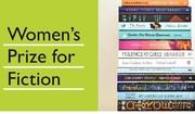 جایزهای گرانقیمت مخصوص زنان نویسنده