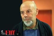 سینماگر مطرح ایتالیایی راهی ایران میشود