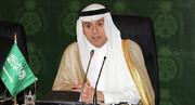 ادعاهای تکراری و مضحک مقامهای عربستان و امارات علیه ایران