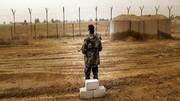 زندان ابوغریب به زودی بازگشایی میشود
