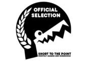 سبعة أفلام إيرانية قصیرة تشارك في مهرجان رومانیا