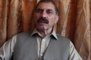 وزير دفاع أفغانستان السابق: خروج القوات الأجنبية من أفغانستان يعيد الأمن إلى المنطقة