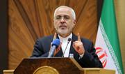 ظریف: مردم ایران از اقدام تروریستی در نیوزیلند متاثر و خشمگین هستند