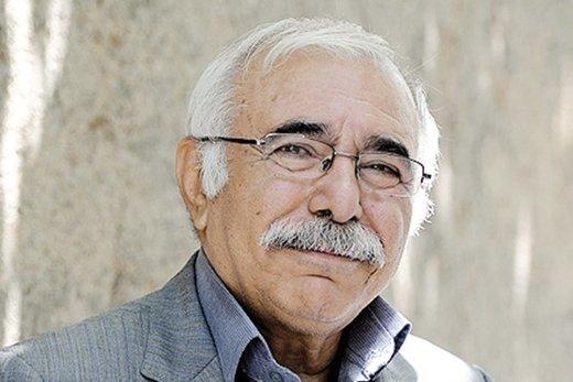 محمدعلی بهمنی: عجیب است که مردم از ترانههای شرمآور استقبال میکنند