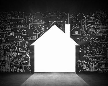 خرید آپارتمان در سعادتآباد چقدر هزینه دارد؟