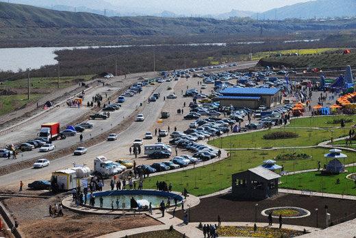 اعلام فهرست کالاهای مجاز به واردات در مناطق آزاد