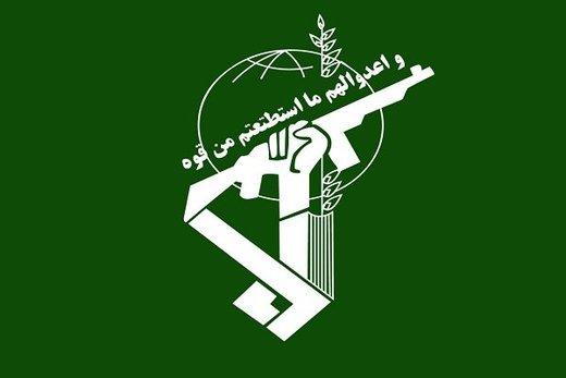 عملیات غافلگیرانه سپاه پاسداران برای دستگیری یکی از سرپلهای اصلی گروهک سلطنتطلب