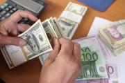 پیشبینی یک اقتصاددان از قیمت دلار تا ۳ ماه آینده/ نرخ دلار میریزد؟