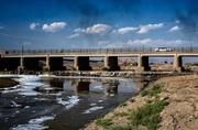 استفاده از منابع آب تجدیدپذیر باید ۹ درصد کاهش یابد
