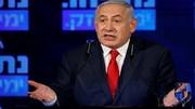 اسرائیلیها بین «بیبی» یا «طیبی» یکی را انتخاب کنند