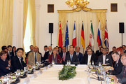 Vienna to host JCPOA joint commission meeting Wednesday
