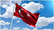 ثروتمندترین فرد ترکیه چقدر سرمایه دارد؟