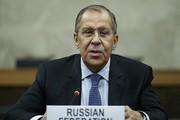 مسکو و ریاض درباره سوریه به تفاهم رسیدند
