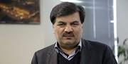 زمان دقیق تکمیل پروژههای مسکن مهر اعلام شد