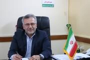 اعلام آمادگی ستاد اسکان استان با ۳۸۸ آموزشگاه  جهت پذیرش مهمانان نوروز ۹۸
