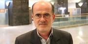 لاهوتی: تولد «بابک زنجانی»های جدید با عدم عضویت در افایتیاف