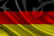 آلمان درباره طرح جدید مکرون موضعگیری کرد