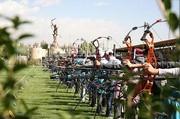 اعلام اسامی نفرات دعوت شده به اردوی تیمهای ملی ریکرو در تهران