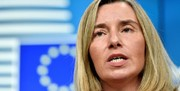 اتحادیه اروپا: ایران باید به اجرای توافق ادامه دهد