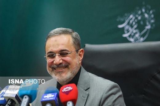 واکنش بطحایی به اعتراض معلمان/ مطالبات تا پایان سال پرداخت میشود
