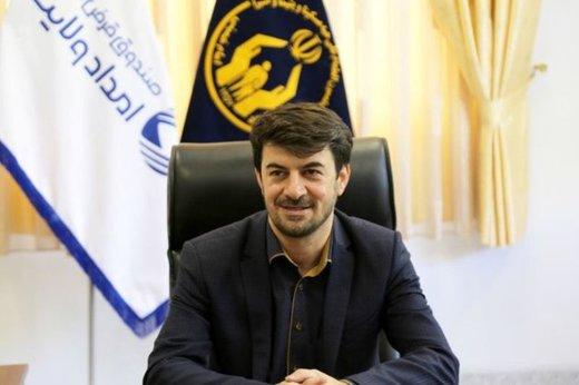 افزایش ۳۰ درصدی مددجویان کمیته امداد اصفهان در سال جاری/ عیدی به خانوادههای تحت پوشش