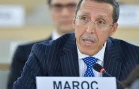 اظهارات عجیب یک مقام دولتی مراکش علیه ایران